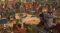 Siedler: Aufstieg eines Königreichs  Archiv - Screenshots - Bild 79