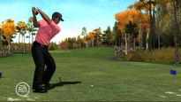 Tiger Woods PGA Tour 08  Archiv - Screenshots - Bild 22