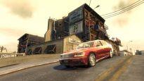 Grand Theft Auto 4  Archiv - Screenshots - Bild 45