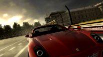 Project Gotham Racing 4  Archiv - Screenshots - Bild 58