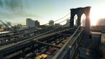 Grand Theft Auto 4  Archiv - Screenshots - Bild 37