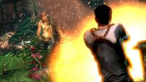 Uncharted: Drakes Schicksal  Archiv - Screenshots - Bild 26