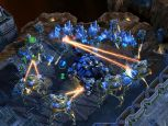 StarCraft 2  Archiv - Screenshots - Bild 22