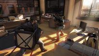 Splinter Cell: Conviction - Screenshots - Bild 4
