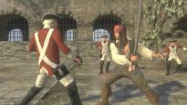 Pirates of the Caribbean: Am Ende der Welt  Archiv - Screenshots - Bild 26
