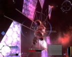 Spaceforce: Rogue Universe  Archiv - Screenshots - Bild 26