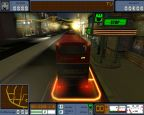 Bus Driver  Archiv - Screenshots - Bild 17