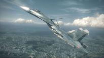 Ace Combat 6: Fires of Liberation  Archiv - Screenshots - Bild 63