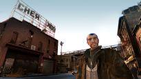 Grand Theft Auto 4  Archiv - Screenshots - Bild 39