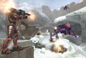 Halo 2  Archiv - Screenshots - Bild 39
