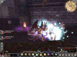 Mage Knight Apocalypse  Archiv - Screenshots - Bild 13
