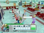 Hospital Tycoon  Archiv - Screenshots - Bild 22