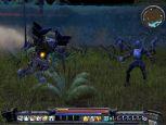 Loki: Im Bannkreis der Götter  Archiv - Screenshots - Bild 34