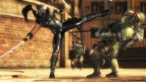 Ninja Gaiden Sigma  Archiv - Screenshots - Bild 4