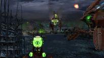 Universe at War: Angriffsziel Erde  Archiv - Screenshots - Bild 55