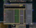 Space Empires 5  Archiv - Screenshots - Bild 30