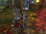 Call for Heroes: Pompolic Wars  Archiv - Screenshots - Bild 3
