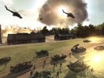 World in Conflict  Archiv - Screenshots - Bild 56