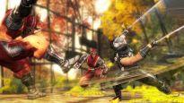 Ninja Gaiden Sigma  Archiv - Screenshots - Bild 5