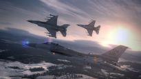 Ace Combat 6: Fires of Liberation  Archiv - Screenshots - Bild 71