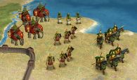 Civilization 4: Beyond the Sword  Archiv - Screenshots - Bild 21