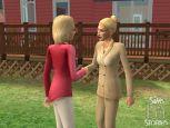 Sims Tiergeschichten  Archiv - Screenshots - Bild 11