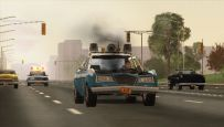 Driver 76 (PSP)  Archiv - Screenshots - Bild 9