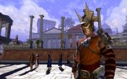 Gods & Heroes: Rome Rising  Archiv - Screenshots - Bild 30