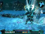 Loki: Im Bannkreis der Götter  Archiv - Screenshots - Bild 33