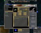 Space Empires 5  Archiv - Screenshots - Bild 26