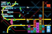 Puzzle League DS (DS)  Archiv - Screenshots - Bild 16