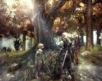 Witcher  - Archiv - Screenshots - Bild 54