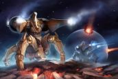 StarCraft 2  Archiv - Artworks - Bild 16
