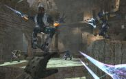Halo 2  Archiv - Screenshots - Bild 37