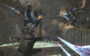 Halo 2  Archiv - Screenshots - Bild 37