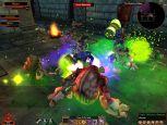 Dungeon Runners  Archiv - Screenshots - Bild 11