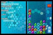 Puzzle League DS (DS)  Archiv - Screenshots - Bild 17