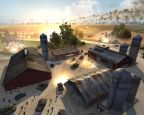 World in Conflict  Archiv - Screenshots - Bild 54