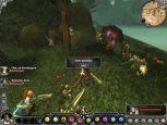 Mage Knight Apocalypse  Archiv - Screenshots - Bild 28