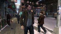 Grand Theft Auto 4  Archiv - Screenshots - Bild 42