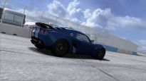 Forza Motorsport 2  Archiv - Screenshots - Bild 8