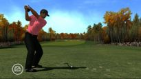 Tiger Woods PGA Tour 08  Archiv - Screenshots - Bild 20