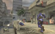 Halo 2  Archiv - Screenshots - Bild 22