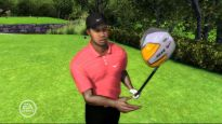Tiger Woods PGA Tour 08  Archiv - Screenshots - Bild 21