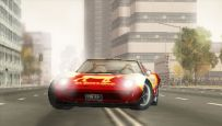 Driver 76 (PSP)  Archiv - Screenshots - Bild 13