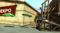 Stuntman: Ignition  Archiv - Screenshots - Bild 29