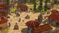 Siedler: Aufstieg eines Königreichs  Archiv - Screenshots - Bild 87