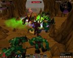 Dungeon Runners  Archiv - Screenshots - Bild 7