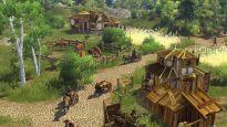 Siedler: Aufstieg eines Königreichs  Archiv - Screenshots - Bild 85