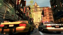 Grand Theft Auto 4  Archiv - Screenshots - Bild 49